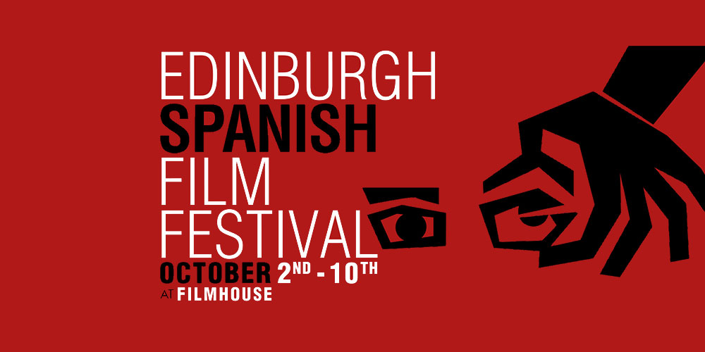 Edinburgh Spanish Film Festival